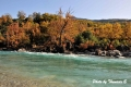 46 Aheloos River Photo By Thanasis Bounas