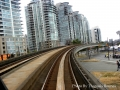 10 Skytrain Beautiful British Columbia Photo By Thanasis Bounas