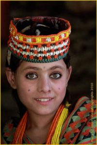 Kalash The Lost Children of Alexander the Great 6