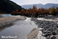 65 Aheloos River Photo By Thanasis Bounas