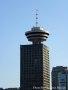 29 Downtown Vancouver Beautiful British Columbia Photo By Thanasis Bounas