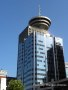 44 Downtown Vancouver Beautiful British Columbia Photo By Thanasis Bounas