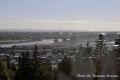 34 Skytrain Beautiful British Columbia Photo By Thanasis Bounas