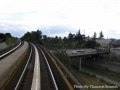 5 Skytrain Beautiful British Columbia Photo By Thanasis Bounas