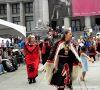 10 Tribes Beautiful British Columbia Photo By Thanasis Bounas