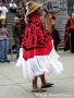 12 Tribes Beautiful British Columbia Photo By Thanasis Bounas