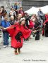 22 Tribes Beautiful British Columbia Photo By Thanasis Bounas