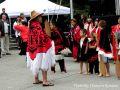 23 Tribes Beautiful British Columbia Photo By Thanasis Bounas