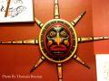 30 Tribes Beautiful British Columbia Photo By Thanasis Bounas